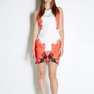 KEEPSAKE THE LABEL Sweet Life Dress Size Large